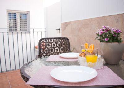 Apartamento-202-alojamientos-isabel-los-prados-malaga-8