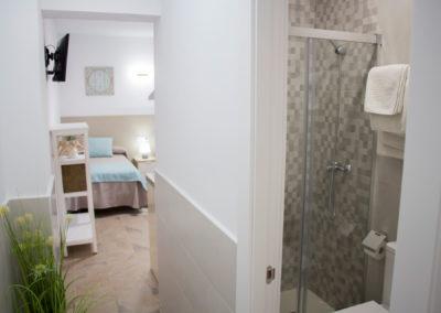 Apartamento-203-alojamientos-isabel-los-prados-malaga-1