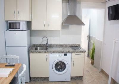 Apartamento-203-alojamientos-isabel-los-prados-malaga-10
