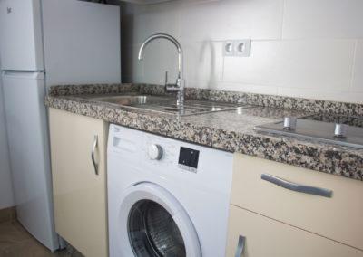 Apartamento-203-alojamientos-isabel-los-prados-malaga-12