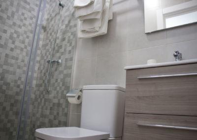 Apartamento-203-alojamientos-isabel-los-prados-malaga-3