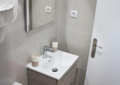 Apartamento-203-alojamientos-isabel-los-prados-malaga-4