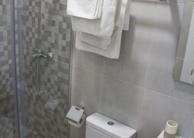 Apartamento-203-alojamientos-isabel-los-prados-malaga-5