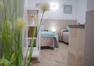 Apartamento-203-alojamientos-isabel-los-prados-malaga-6