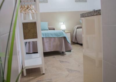 Apartamento-203-alojamientos-isabel-los-prados-malaga-7