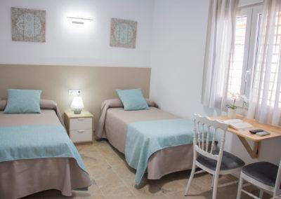 Apartamento-203-alojamientos-isabel-los-prados-malaga-8