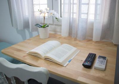 Apartamento-203-alojamientos-isabel-los-prados-malaga-9