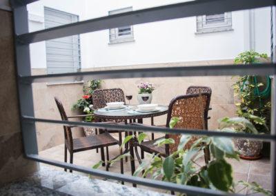 alojamientos-isabel-los-prados-malaga-29