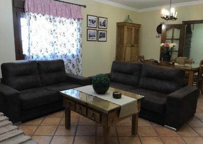 villa-antisa-rural-alojamientos-isabel-antequera-malaga-10