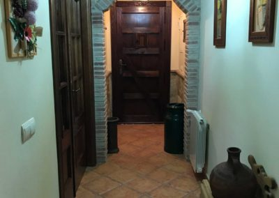 villa-antisa-rural-alojamientos-isabel-antequera-malaga-12