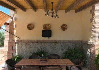 villa-antisa-rural-alojamientos-isabel-antequera-malaga-14