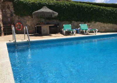 villa-antisa-rural-alojamientos-isabel-antequera-malaga-15