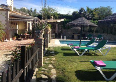 villa-antisa-rural-alojamientos-isabel-antequera-malaga-21