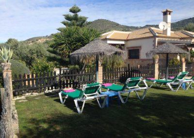 villa-antisa-rural-alojamientos-isabel-antequera-malaga-22