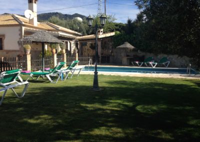villa-antisa-rural-alojamientos-isabel-antequera-malaga-24