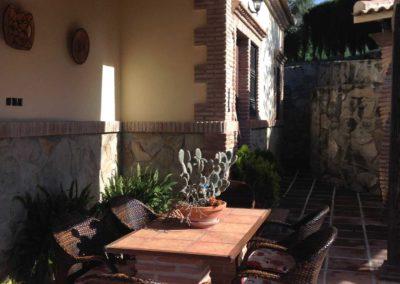 villa-antisa-rural-alojamientos-isabel-antequera-malaga-25