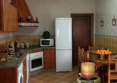 villa-antisa-rural-alojamientos-isabel-antequera-malaga-3