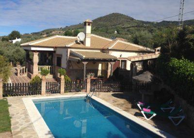 villa-antisa-rural-alojamientos-isabel-antequera-malaga-31