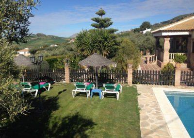 villa-antisa-rural-alojamientos-isabel-antequera-malaga-33