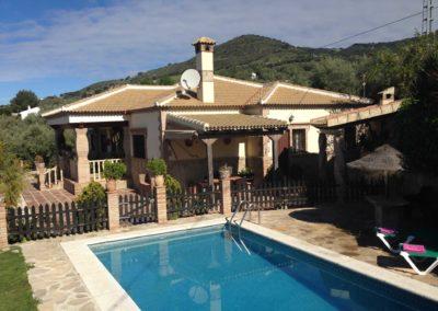 villa-antisa-rural-alojamientos-isabel-antequera-malaga-34