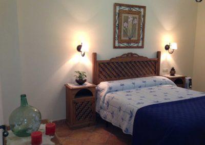 villa-antisa-rural-alojamientos-isabel-antequera-malaga-4