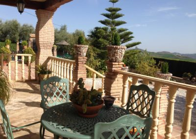 villa-antisa-rural-alojamientos-isabel-antequera-malaga-45