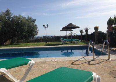 villa-antisa-rural-alojamientos-isabel-antequera-malaga-48