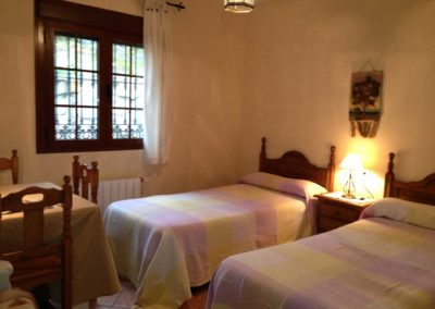 villa-antisa-rural-alojamientos-isabel-antequera-malaga-6