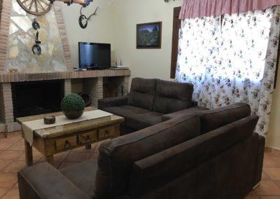 villa-antisa-rural-alojamientos-isabel-antequera-malaga-9